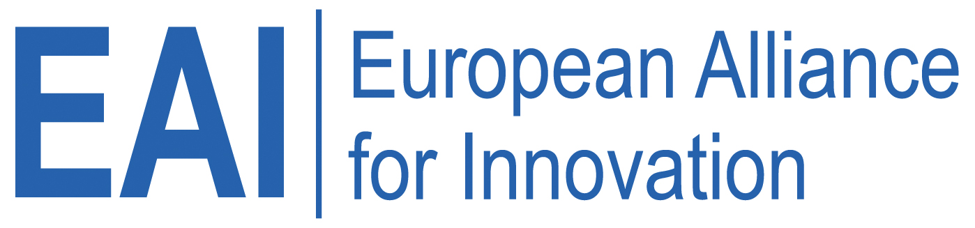European Alliance for Innovation