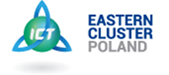 Eastern Cluster ICT Poland